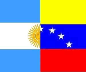 bandera_argentina_venezuela