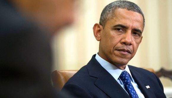 Obama: Trámite para retirar a Cuba de la lista de países patrocinadores del terrorismo está terminado