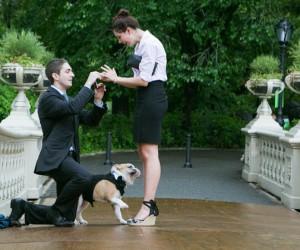 ¿Quién se afecta más con el matrimonio: el hombre o la mujer?