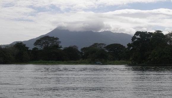 Las autoridades nicaragüenses destacan que el canal interoceánico asumirá el cinco por ciento del transporte de la totalidad del comercio mundial.