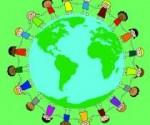cumbre de las américas sociedad civil