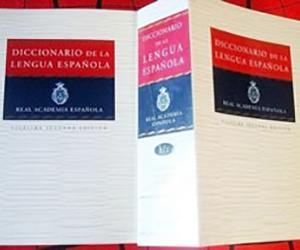 diccionario-lengua-espanhola