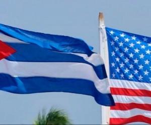 Departamento de Estado recomienda a la Casa Blanca remover a  Cuba de Lista de Países Patrocinadores del Terrorismo