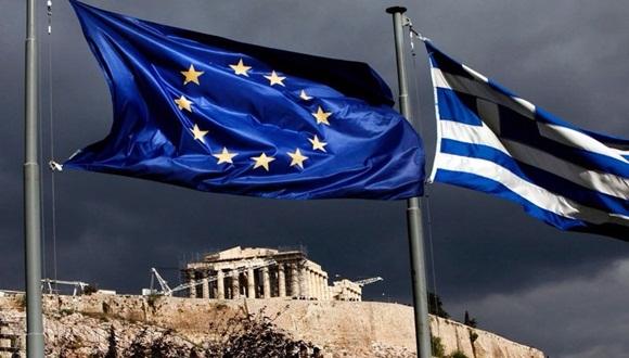 El próximo lunes el ministro de Finanzas griego, Yanis Varoufakis, presentará un plan de reformas exigido por sus acreedores internacionales para desbloquear los fondos que necesita.