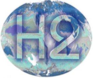 hidrogeno1