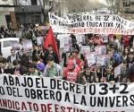 huelga + españa