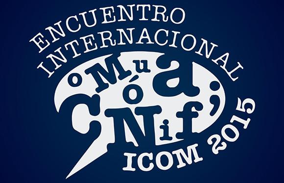 icom2015