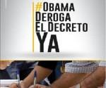 Obama decreto
