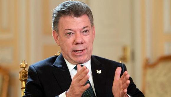 Santos solicita Biden eliminar a Cuba de lista de patrocinadores del terrorismo