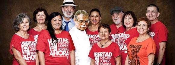 El Comité Pro Derechos Humanos de Puerto Rico se sumará a la caminata.