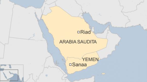 mapas estado islámico (2)