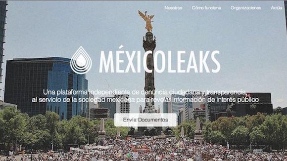 mexicoleaks_aristegui_624