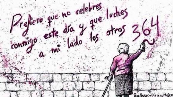 mujer_twitter.jpg_1718483346