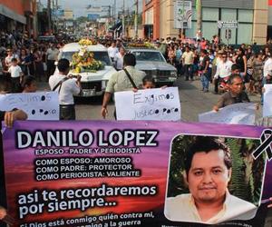 periodistas guatemala