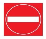 Este domingo 8 de marzo, quedará cerrado el paso vehicular sobre el puente de Boca de Jaruco.