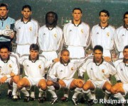 real-madrid-septima-copa-de-europa