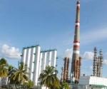 refineria-cienfuegos-energas