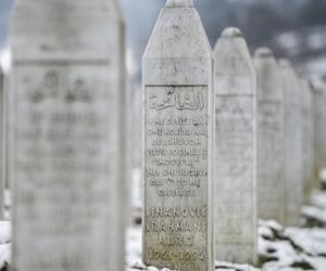 serbia matanza
