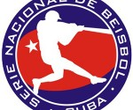 serie-nacional-de-beisbol