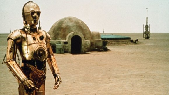 star_wars_tatooine_a_l