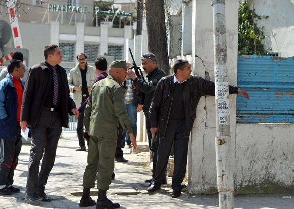 túnez atentado 2