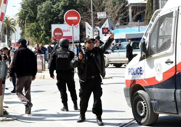 túnez atentado 5