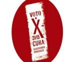 voto-x-cuba