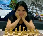 yaniet-marrero-ajedrez