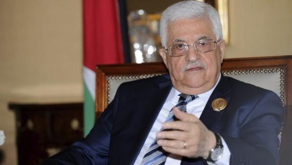 Abbás advierte que llevará a Israel ante la CPI por no devolver los tributos congelados | Foto: EFE