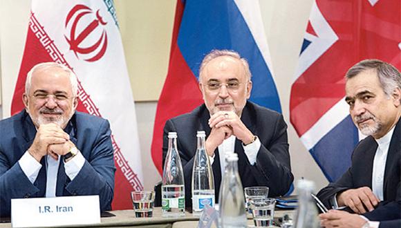 Acuerdos-iran-programa-nuclear