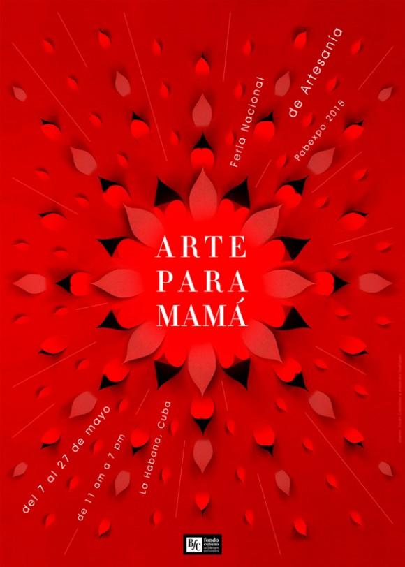 Arte para mamá (1)