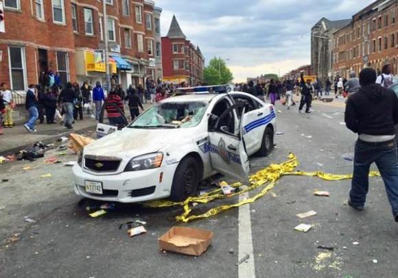 Baltimore (2)