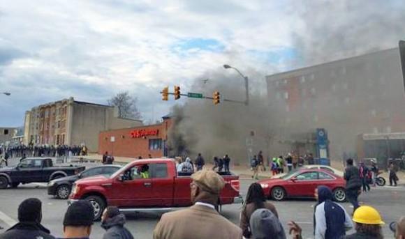 Baltimore (3)