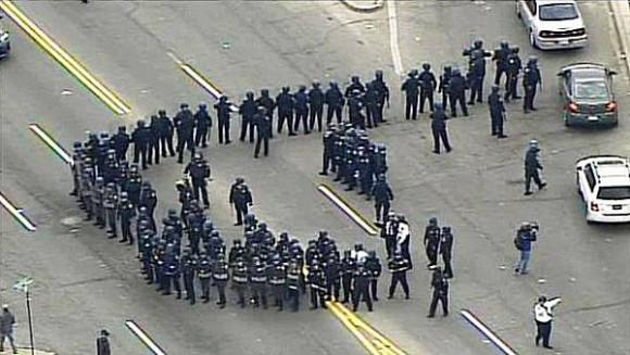 Baltimore (4)