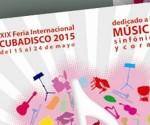 CD 2015