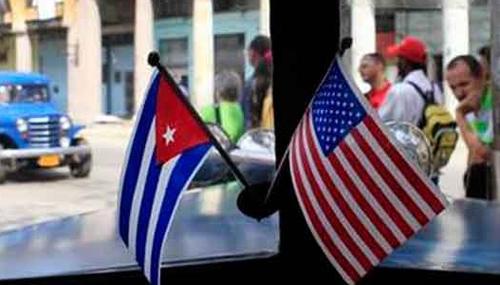 Editorial de La Jornada: Victoria para Cuba, éxito para Obama