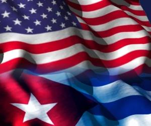 El estado del anticubano Bob Menéndez apoya el restablecimiento de relaciones con Cuba