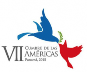 Cumbre-Americas 2015
