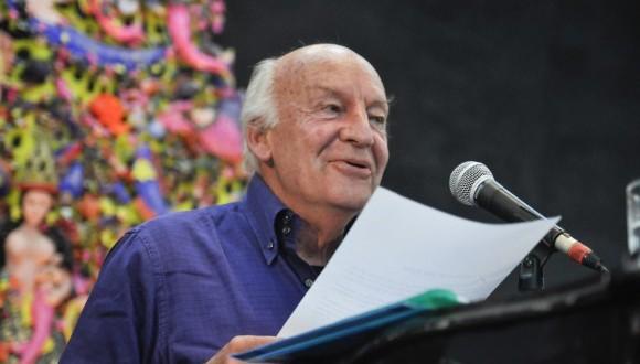 Eduardo-Galeano-En-Casa-de-las-Ame_ricas-fotos-Kaloian-6-580x385