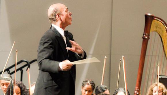 Guido López Gavilán