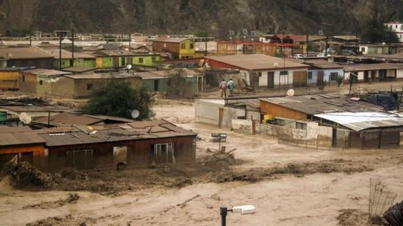 Lluvias Chile (4)
