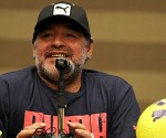 Maradona-blatter-corrupto