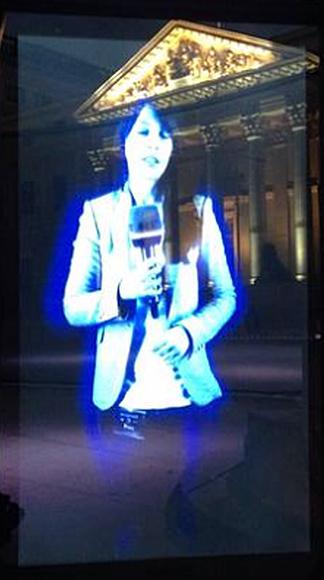 Marcha-holografica-españa2