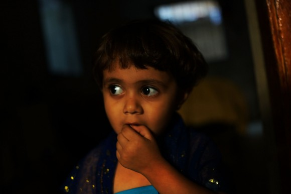 Niños sirios refugiados (8)