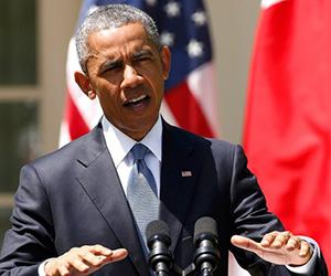 Obama-Baltimore