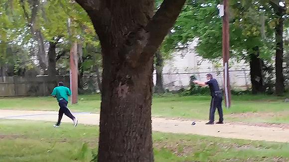 Policia-eeuu-racismo-muerte