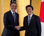 Primer-Ministro-de-Japon-parte-para-iniciar-una-historica-visita-a-Estados-Unidos