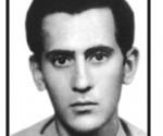 Rafael Ángel Carini Millán. Foto: Archivo Juventud Rebelde