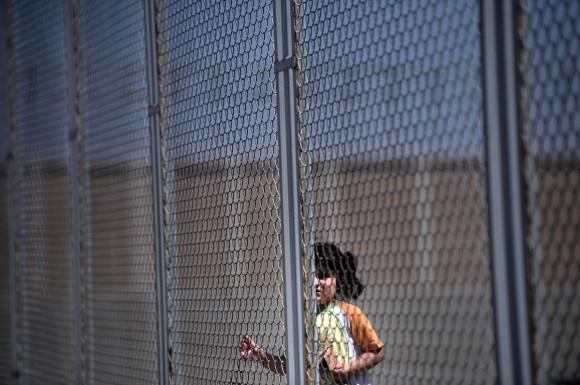 Refugiados (10)
