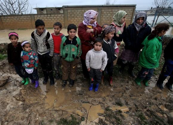 Refugiados (11)